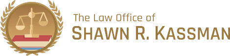 The Law Office of Shawn R. Kassman