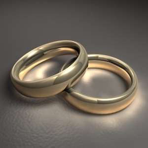 Cover of Divorce Practice Area